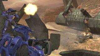 Halo 2 - screen - 2007-03-12 - 80098