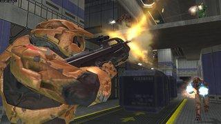 Halo 2 - screen - 2007-03-12 - 80099