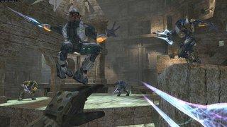 Halo 2 - screen - 2007-03-12 - 80100