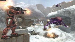 Halo 2 - screen - 2007-03-12 - 80101