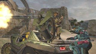 Halo 2 - screen - 2007-03-12 - 80102