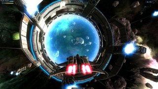 Galaxy on Fire 2 Full HD - screen - 2012-08-06 - 243867