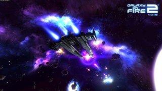 Galaxy on Fire 2 Full HD - screen - 2012-08-06 - 243868