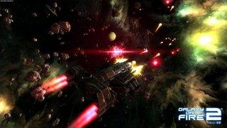 Galaxy on Fire 2 Full HD - screen - 2012-08-06 - 243870