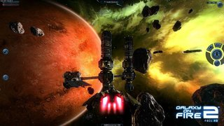 Galaxy on Fire 2 Full HD - screen - 2012-08-06 - 243872
