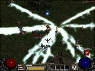 Diablo II - screen - 2000-12-30 - 913