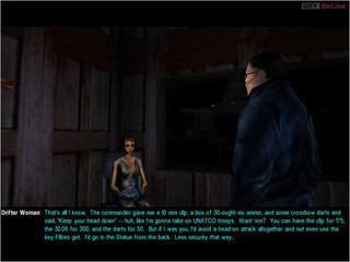 Deus Ex - screen - 2000-12-15 - 171