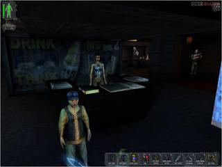 Deus Ex - screen - 2000-12-15 - 175