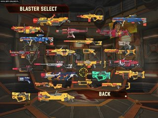Nerf N-Strike - screen - 2009-01-06 - 130072