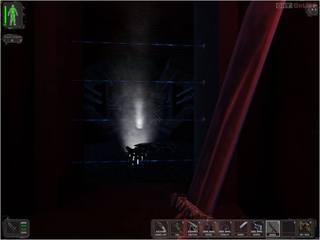 Deus Ex - screen - 2000-12-15 - 177