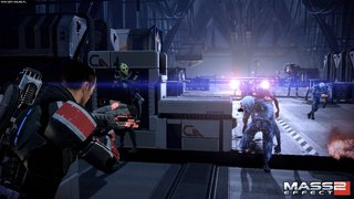 Mass Effect 2 - screen - 2010-12-23 - 200460