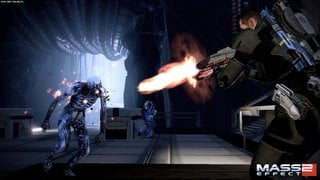 Mass Effect 2 - screen - 2010-12-23 - 200461