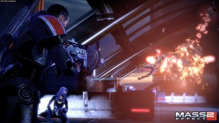 Mass Effect 2 - screen - 2010-12-23 - 200462