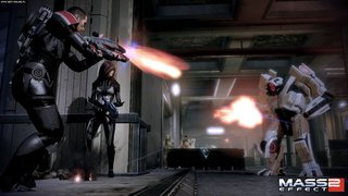 Mass Effect 2 - screen - 2010-12-23 - 200463