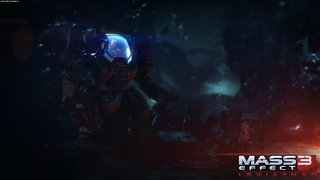 Mass Effect 3: Leviathan - screen - 2012-08-06 - 243932