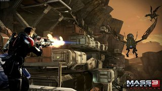 Mass Effect 3: Leviathan - screen - 2012-08-06 - 243933
