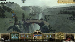 King Arthur: Fallen Champions id = 212823