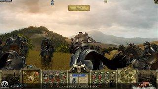King Arthur: Fallen Champions id = 212824