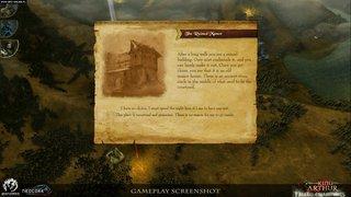 King Arthur: Fallen Champions id = 212825