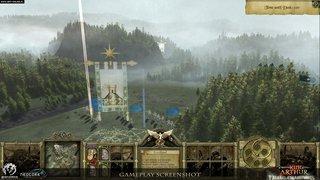 King Arthur: Fallen Champions id = 212826