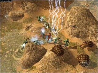 Titan Quest - screen - 2006-01-23 - 60603