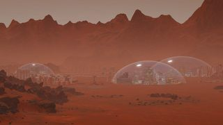 Surviving Mars - screen - 2018-02-02 - 364946