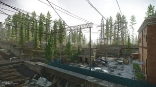 Escape from Tarkov - screen - 2017-12-08 - 360887