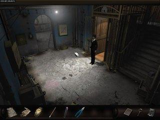 Art of Murder: Sztuka Zbrodni - screen - 2007-11-26 - 91356