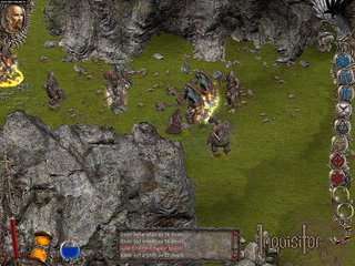 Inquisitor - screen - 2006-03-06 - 62663