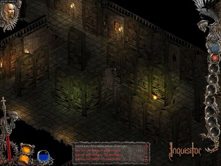 Inquisitor - screen - 2006-03-06 - 62665