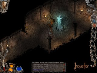 Inquisitor - screen - 2006-03-06 - 62668