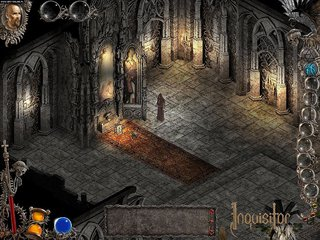 Inquisitor - screen - 2006-03-06 - 62670