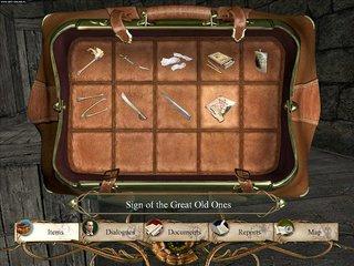Sherlock Holmes: Przebudzenie - screen - 2007-01-16 - 77855