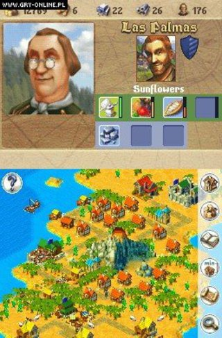 Anno 1701 - screen - 2007-04-11 - 81616