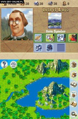 Anno 1701 - screen - 2007-04-11 - 81618