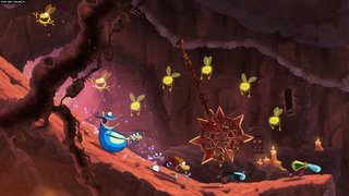 Rayman Origins - screen - 2012-04-02 - 234981