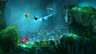 Rayman Origins - screen - 2012-04-02 - 234984