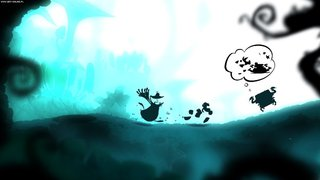 Rayman Origins - screen - 2012-04-02 - 234986