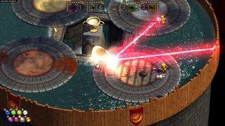 Magicka - screen - 2012-08-07 - 243959