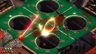 Magicka - screen - 2012-08-07 - 243961