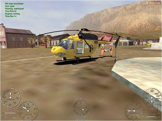 Search and Rescue 4: Coastal Heroes id = 12826
