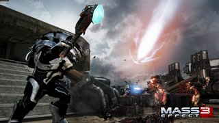 Mass Effect 3 - screen - 2013-02-22 - 256382