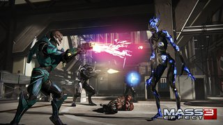Mass Effect 3 - screen - 2013-02-22 - 256384