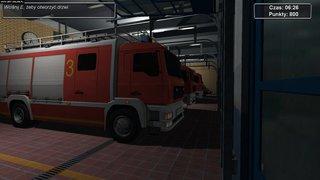Symulator lotniskowej straży pożarnej - screen - 2012-04-02 - 235017