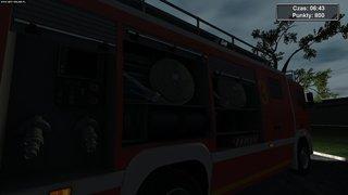 Symulator lotniskowej straży pożarnej - screen - 2012-04-02 - 235018