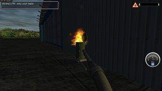 Symulator lotniskowej straży pożarnej - screen - 2012-04-02 - 235019