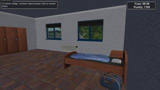 Symulator lotniskowej straży pożarnej - screen - 2012-04-02 - 235020