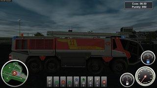 Symulator lotniskowej straży pożarnej - screen - 2012-04-02 - 235021