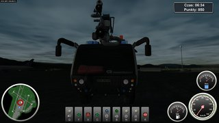 Symulator lotniskowej straży pożarnej - screen - 2012-04-02 - 235022