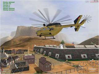 Search and Rescue 4: Coastal Heroes id = 12827